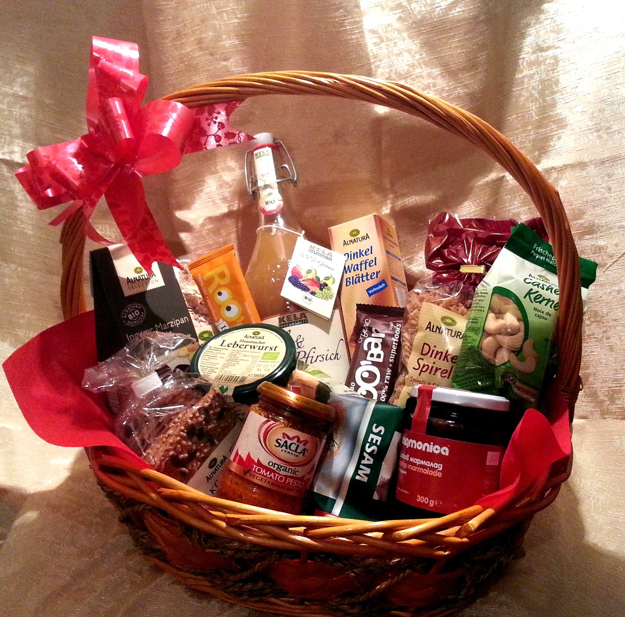 доставки на плодове, Кошница Fruktmix Годеж Сватба, кошници, кошница с плодове, кошници с плодове